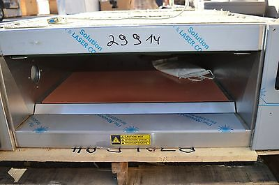 Wachtel OV450N In Store Deck Oven Module for Piccolo Series Bakery Rack Ovens