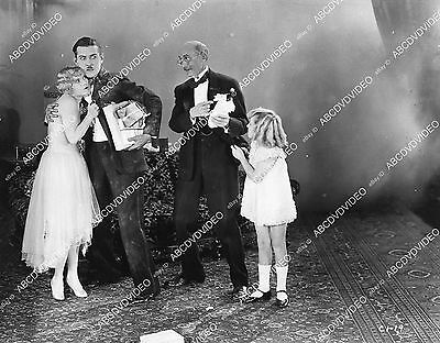 Pic Charley Chase Edna Marion comedy short film The Lighter Touch  1501-33