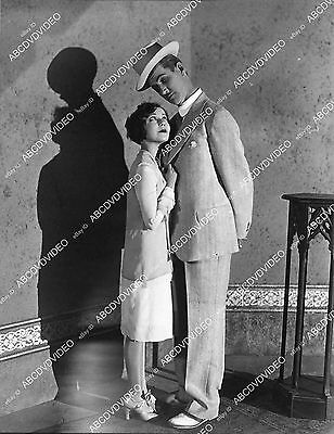 Pic Charley Chase Marion Byron unknown comedy short  1501-34