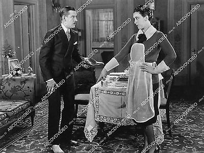 Pic Charley Chase unknown comedy short  1501-27