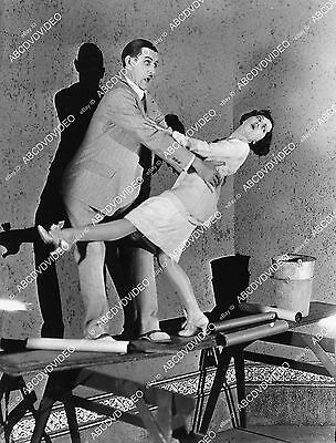 Pic Charley Chase unknown comedy short  1501-29