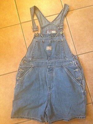 ladies Old Navy overalls Small