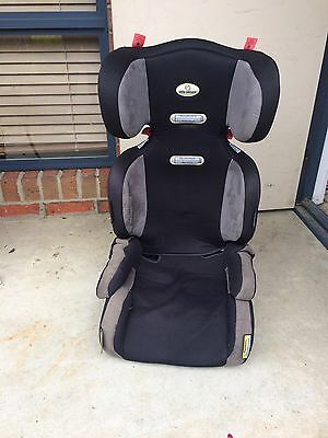 Child/ Kid Booster Seat