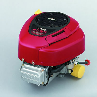 Briggs and Stratton 17.5HP 31R977-0027 Mower Engine 17.5 hp FACTORY WARRANTY