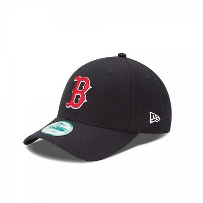 Casquette de Baseball Boston Red Sox The League 9Forty Adjustable