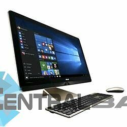 """Centralbay.it ASUS Z240ICGT-GF034X ZEN AIO ALL IN ONE 23.8"""" TOUCH SCREEN i5 2.2G"""