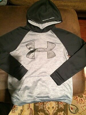Awesome Lot Of Boys XL 14-16 Under Armour & Old Navy