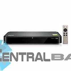 """Centralbay.it QNAP HS-251+ NAS CHASSIS DESKTOP COMPACT BAY HDD/SSD 2.5""""/3.5"""" SAT"""