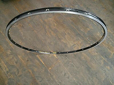 Mavic Cosmos 24h rims X 2 Pair