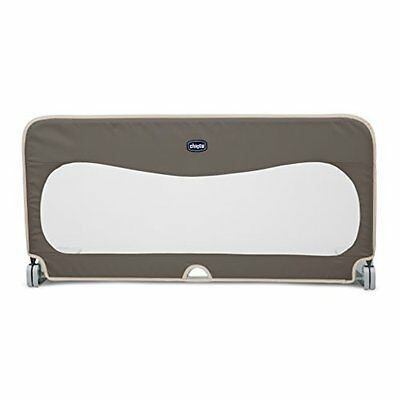 Chicco Bed Barrier - 95 cm