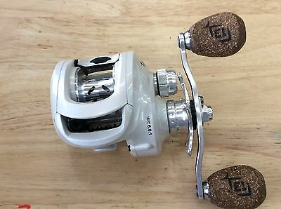 13 Fishing Concept C Baitcaster Including Full Manufacturers Warranty