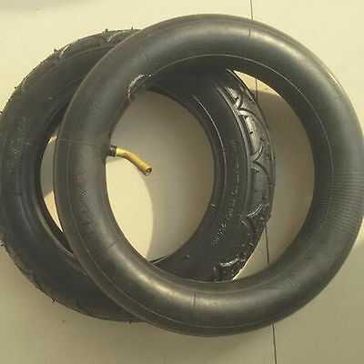 "Hot Self Balancing Tire Electric Scooter 10"" x 2.125"" Inner Tube For Hoverboard"