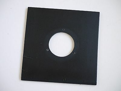 Unbranded Lens Board / Panel : 100 x 102mm- Copal 0
