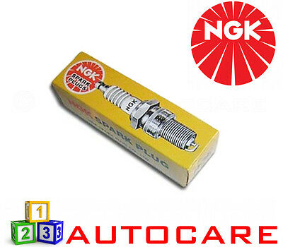 CR4HSB - NGK Replacement Spark Plug Sparkplug - NEW No. 4695