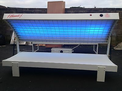10t double uvb narrowband medical sunbed01740655557 for del£mostof uk 10309