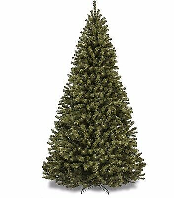 Best Choice Products 7.5' Premium Spruce Hinged Artificial Christmas Tree W/ Sta
