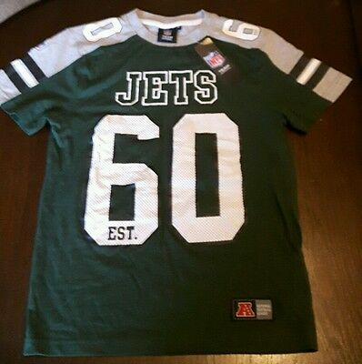 new york jets tshirt nfl