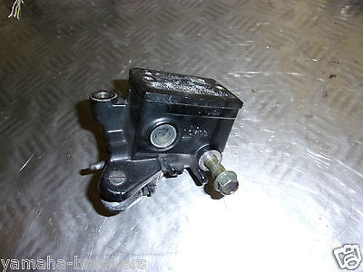 Yamaha XJR 1300 2008 Clutch Master Cylinder All Parts Available