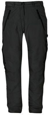 Paramo Ladies Cascada 2 Trousers New Update of the Paramo Classic!! RRP £145!!!