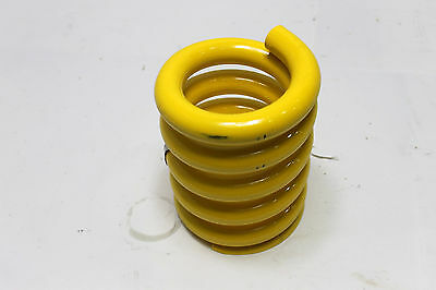 "New AFCO Afcoil 5.5"" x 7.5"" 3500lbs Spring P/N 23500-2"
