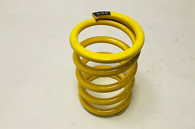 "New AFCO Afcoil 8.5"" x 5.5"" 550lbs Front Spring P/N 20550WC"