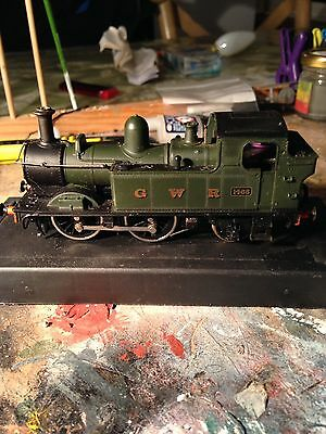 Airfix 1400 OO Scale