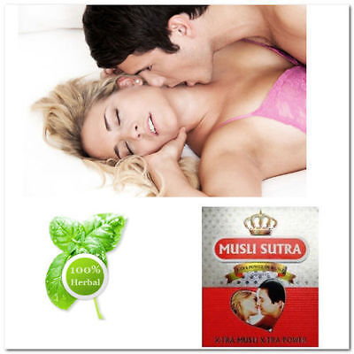 Strong Male Enhancement, Male Enlargement Herbal Sex Capsules Best On Ebay