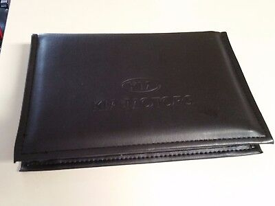 Kia Sorento 2012 Owners  Manual Books/ NAVIGATION / In Case / Free Shipping