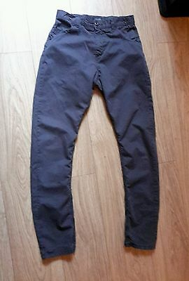 Limited collection boys trousers size 14 Y