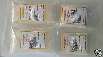 Highest Pourity Pure Cmc Tylo Powder Carboxymethylcellulose Edible Glue