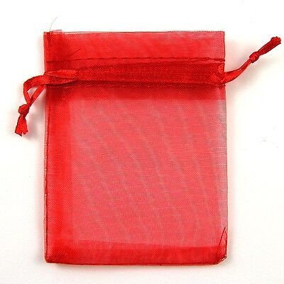 100-pcs-organza-favour-gift-bags-pouches-party-wedding red