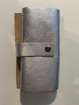 This Is Ground Cordito Cable Organiser In Silver