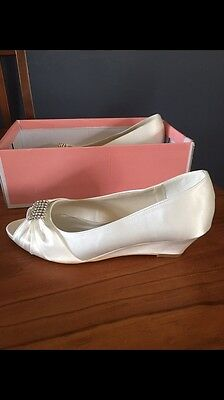 New Bridal - Wedding/ Formal Shoes