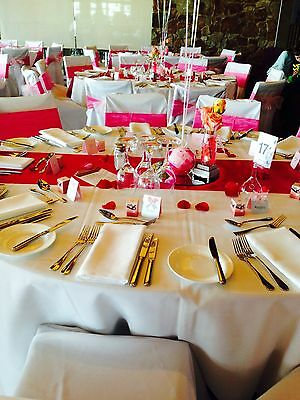 Event & Wedding hire and planning business For Sale