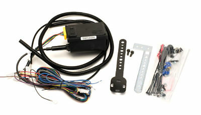 Dakota Digital Cruise Control Kit For Electronic Speedometers CRS-3000 New