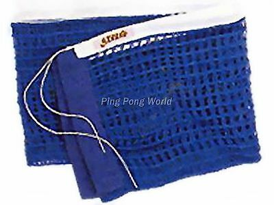 DHS Table Tennis Net 410#, NEW