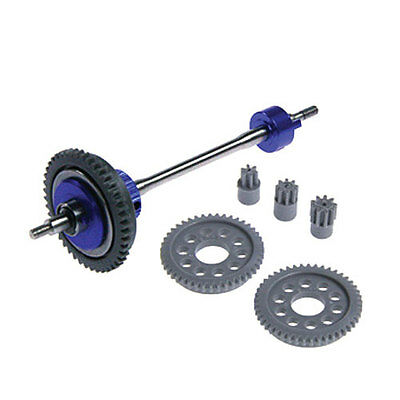 Eagle Lightweight Ball Diff Set for Kyosho Mini-Z MR-02 / 03 MM RM HM 3673V2-070