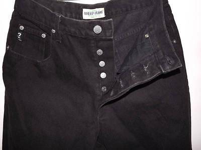 Unisex Guess Jeans