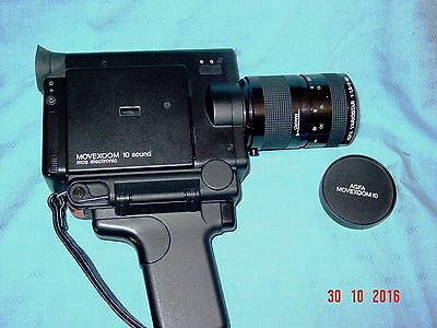 Agfa   MOVEXOOM   10   SOUND