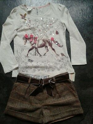 Girls clothes age 5-6 yrs New!! *Great Christmas gift*