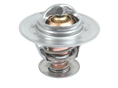 Ford New Holland 7610 Tractor Thermostat (82*c - 87*c) Vat Included GS40087