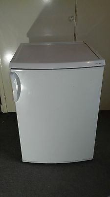 John Lewis Under counter Fridge with Freezer compartment