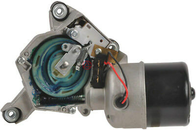 Brand New Wiper Motor for Chevrolet Chevelle Malibu, Pontiac GTO, GMC Oldsmobile