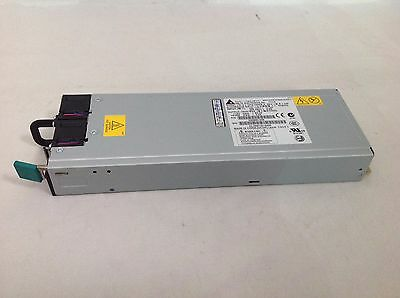 Delta Dps-750Eb A Switching Power Supply Unit D20850-006 750W Psu | Ref:t575