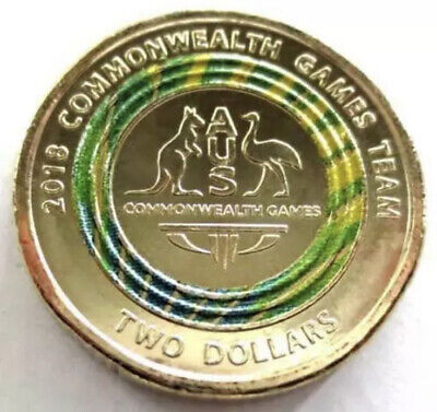 ⭐️Collect A RARE LIMITED EDITION 2016 Australian 10 Cent Coins💵 Special Coin ✨