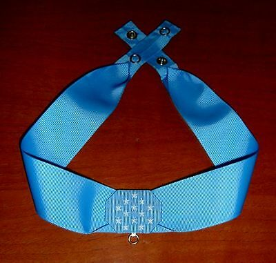 US Medal of Honor - Ribbon Army and Navy version - ONLY RIBBON -