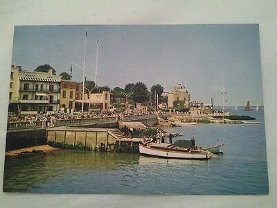 Cowes    POSTED 1971vv082016