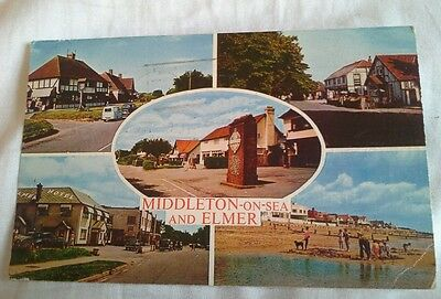 Middleton on sea and elmer      posted 1969   082016