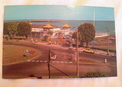 RYDE    iow POSTED 1985  082016