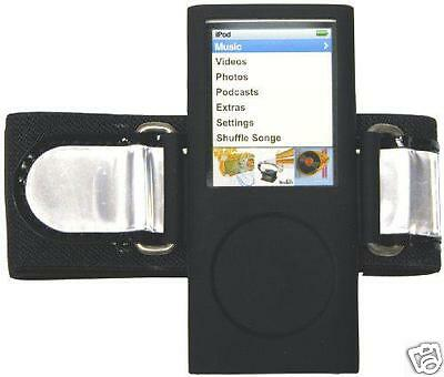 Armband for iPod Nano 4G by Griffin